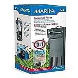 Marina I25 Internal Filter Larger Image