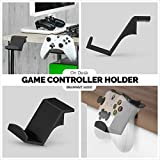 Game Controller Desktop Stand Holder (2 Pack) for