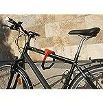 Kohlburg-Lucchetto-per-la-bici-extra-leggero-piccolo-e-pieghevole-per-la-bicicletta-con-supporto-70-cm-flessibile-e-sicuro