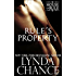 Rule's Property (The House of Rule Book 2)
