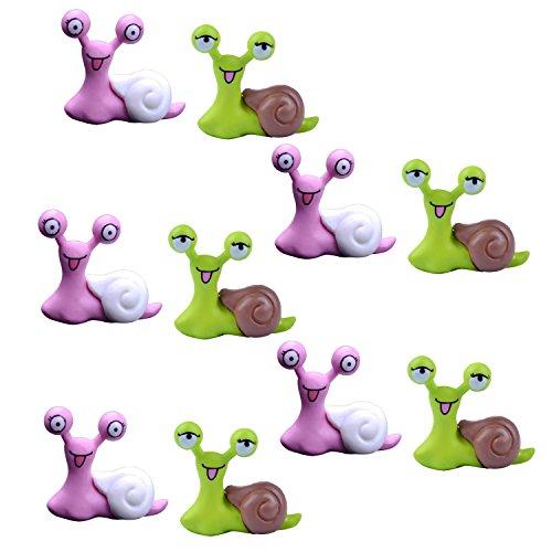miniature resin animals - 9