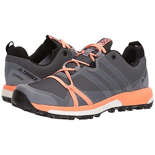 (アディダス) adidas Outdoor レディース ランニング?ウォーキング シューズ?靴 Terrex Agravic GTX [並行輸入品]