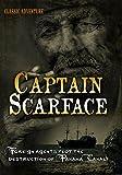 Captain Scarface: Classic Adventure Movie