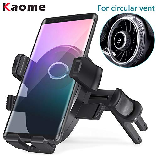 Kaome Holder One Handed Operation Adjustable product image