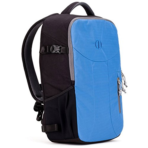Tamrac Foam (Tamrac Nagano 16L Backpack for DSLR and Mirrorless Camera (River Blue))