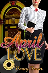 April Love (Golden Decade of Rock and Roll)