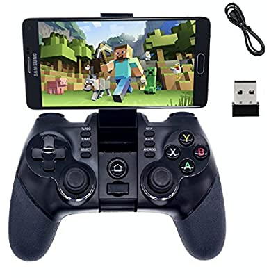 24g-wireless-bluetooth-android-game