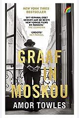 Graaf in Moskou (Dutch Edition) Paperback