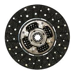 Exedy FMD122U Clutch Disc