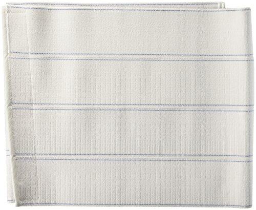 "Medline MDS169028 Standard 12"" Abdominal Binders, Universal"
