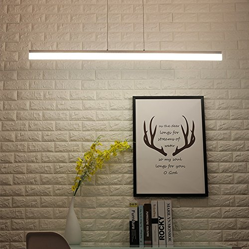 Mains Led Kitchen Lighting in US - 8