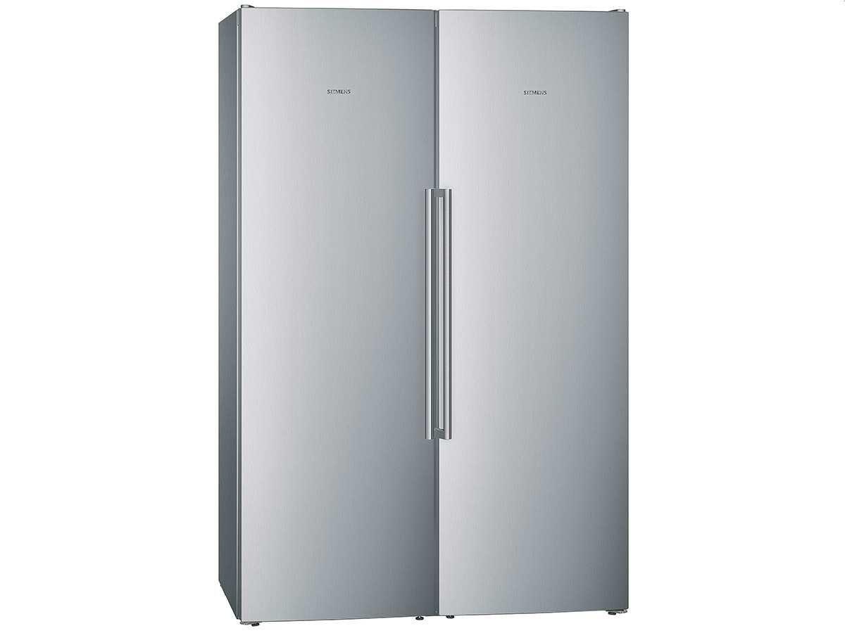 Siemens Kühlschrank Eiswürfel : Siemens ka fpi side by side a cm höhe kwh jahr
