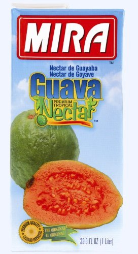 mira coconut juice - 3