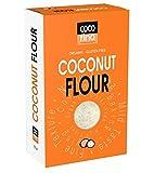 Cocofina Organic Coconut Flour 500g