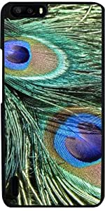 Funda para Huawei Honor 6 Plus - Peacock20160304 by JAMFoto