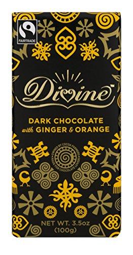 divine chocolate dark - 2
