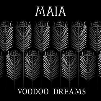 Maia estianty serpihan sesal karaoke mp3 mp4 hd video, download.