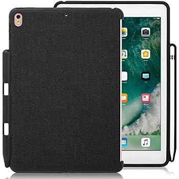 Amazon.com: KHOMO - iPad Pro 10.5 Inch & iPad Air 3 2019 ...