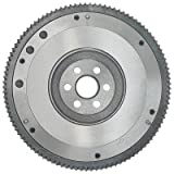 Brute Power 50301 New Flywheel