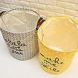 laundry basket Storage Bin
