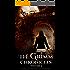 The Grimm Chronicles, Vol. 3 (The Grimm Chronicles Box Set)