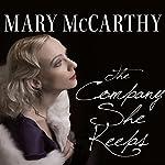 The Company She Keeps | Mary McCarthy