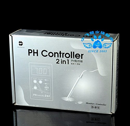 ph-monitor-controller-water-test-kit-2-in-1-ph-aquarium-fresh-marine-fish-tank