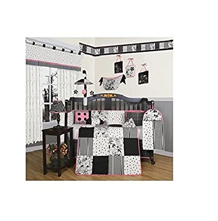 Great GEENNY CRIB-CF-2042 image here, check it out