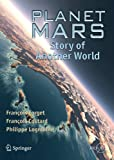 img - for Planet Mars: Story of Another World (Springer Praxis Books) book / textbook / text book