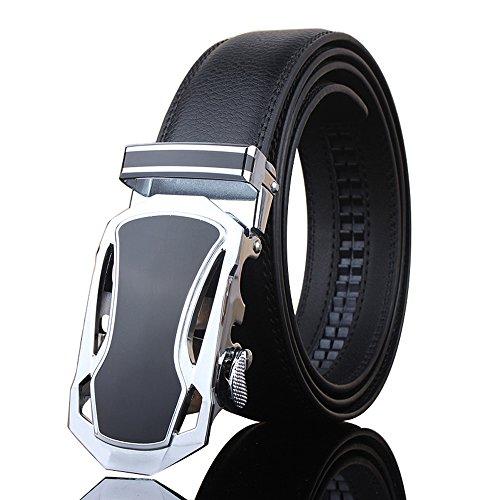 replica designer belts - 7