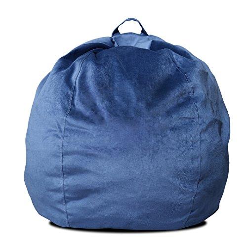 Big Bean Bags Target - 4