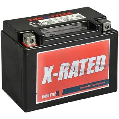 throttlex-batteries-adz12s-agm-replacement