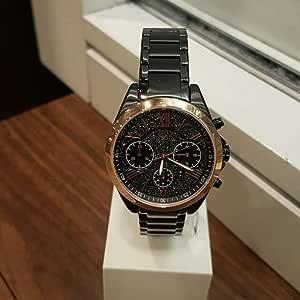 FOSSIL brand women's watch type BQ3169 / BQ 3169 Black