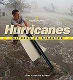 Hurricanes, Judith Bloom Fradin and Dennis Brindell Fradin, 1426201125