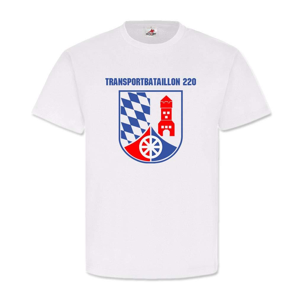 US Coast Guard Küstenwache Abzeichen Wappen USA Amerika Schiff T Shirt #26822