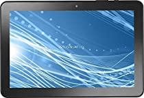 "Insignia - 10.1"" - Tablet - 32GB Model: NS-P10A7100 Android 6.0"