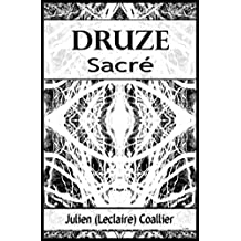 Druze: Sacré (French Edition)
