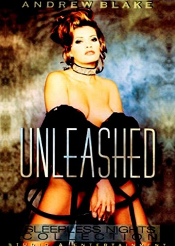 Unleashed andrew blake
