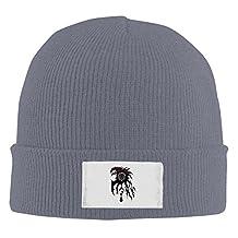 Knit Hats Hellsing Cashmere HatNew