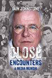 img - for Close Encounters book / textbook / text book