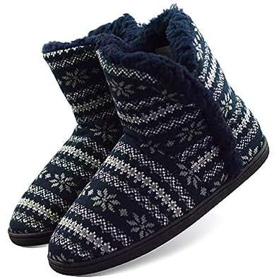 slippers nike