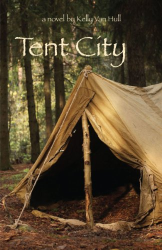 Read this title for free and explore over 1 million titles thousands of audiobooks and current magazines with Kindle Unlimited. & Amazon.com: Tent City (9781482754537): Kelly Van Hull: Books