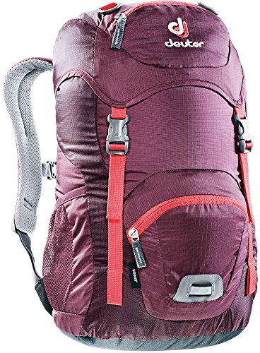 deuter-junior-backpack-kids-aubergine-magenta