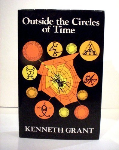 Outside the Circles of Time ebook
