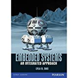 img - for Embedded Systems - An Integrated Approac book / textbook / text book