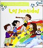 Los Sentidos, , 8434229234
