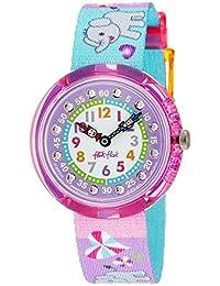 Watch Flik Flak FBNP022