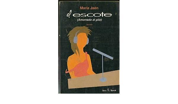 Amazon.es: Maria JAEN : Libros