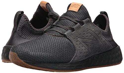 Balance Chaussures Pour De Course Fantmes Mcruzv1 Hommes New P7ftHrxqw7