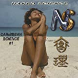 Caribbean Science 1